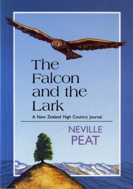 The Falcon and the Lark by Neville Peat FC